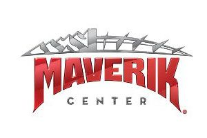 Maverick Center